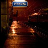 33 · Vicenza