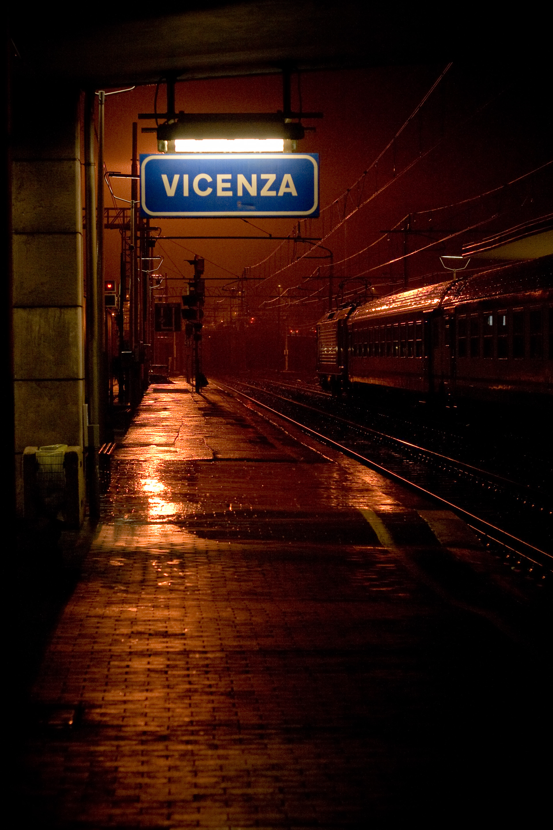 33 · Vicenza Click to view previous post