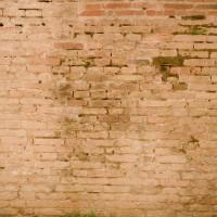 106 · Wall