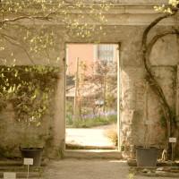 107 · Doorway