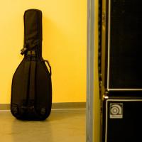 109 · Solo guitar