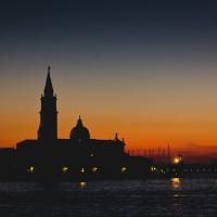 145 · Venice in november
