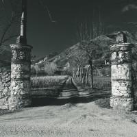 154 · Gate