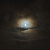163 · Moon