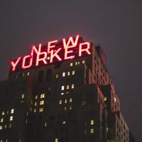 183 · New Yorker