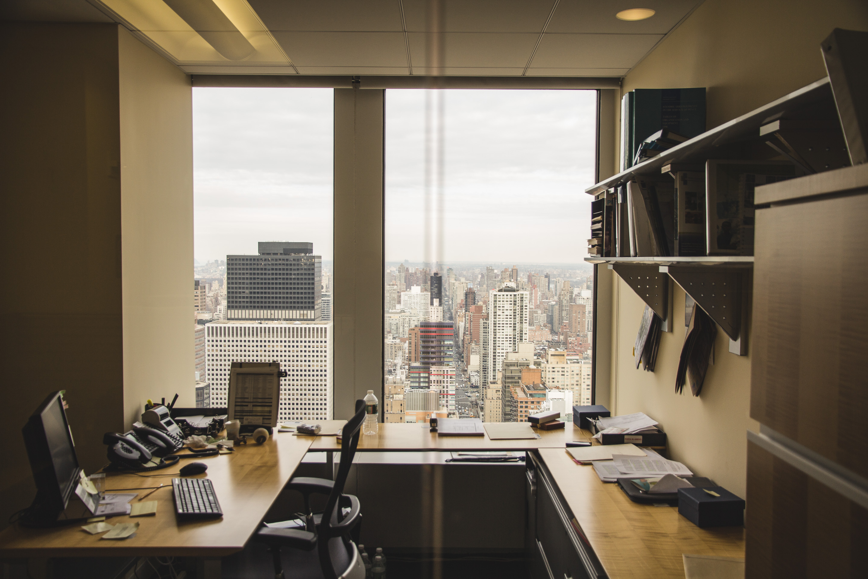 191 · Cubicle Click to view previous post
