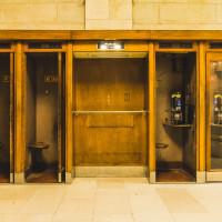 194 · Public telephones