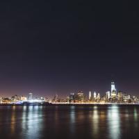 199 · From NJ