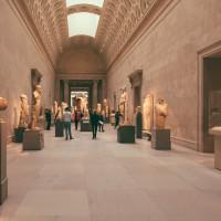 224 · Statues