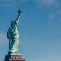 233 · Liberty