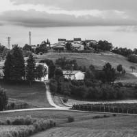 252 · Grey hill