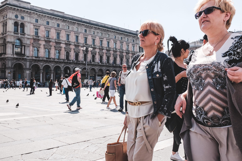 289 · Duomo Ladies Click to view previous post