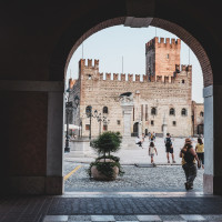 315 · Mission to Marostica