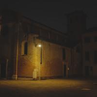 337 · The Venice Rush, pt. 3