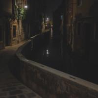 338 · The Venice Rush, pt. 4