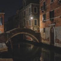 340 · The Venice Rush, pt. 6