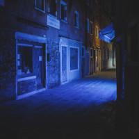 341 · The Venice Rush, pt. 7