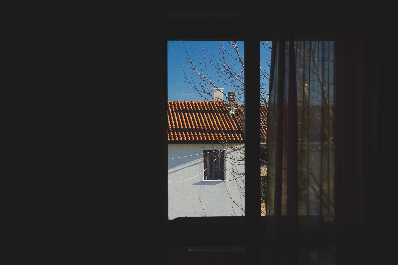366 · Polarized Click to view previous post