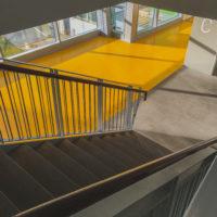 368 · Yellow C