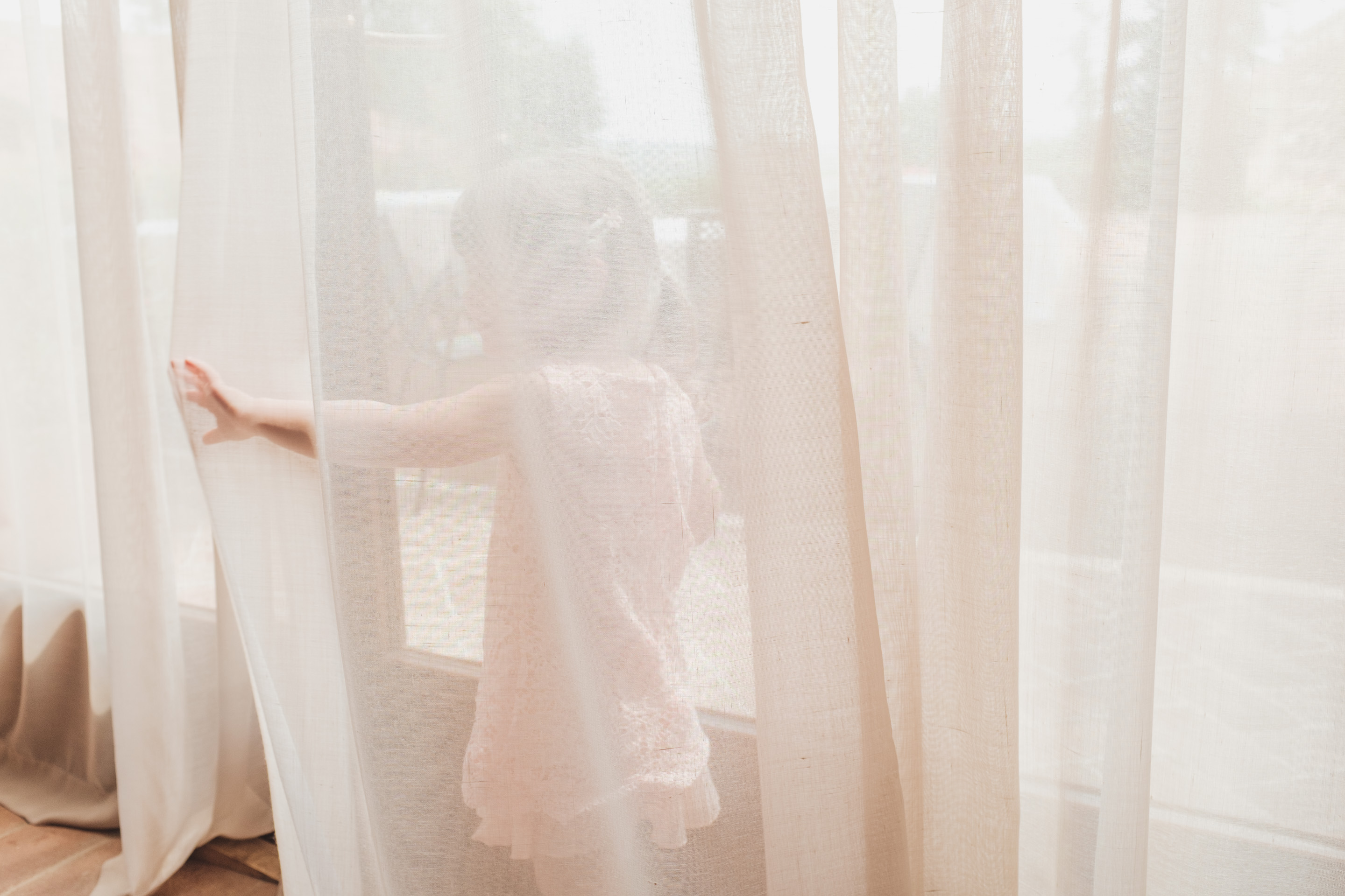 372 · Through the drapes Click to view previous post